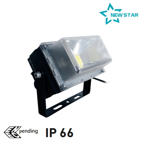 Đèn Pha Led NewStar NS02 50W