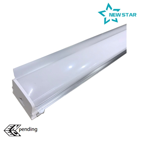 Đèn Tuýa led T15 NewStar