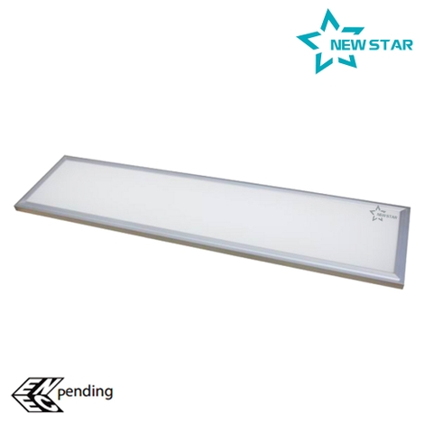 đèn led panel 300 x 1200 NewStar