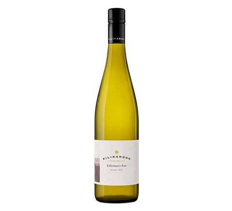 Vang Úc Kilikanoon Killerman's Run Riesling 2016