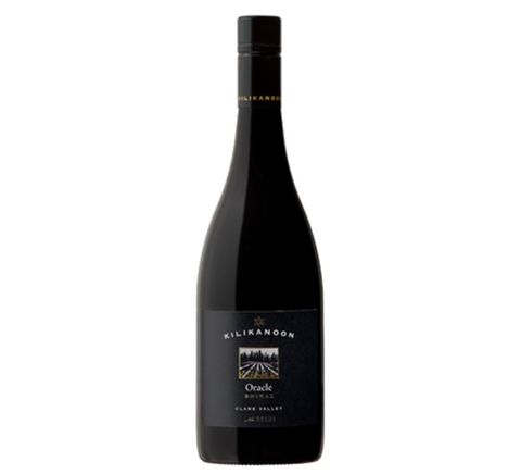Vang Úc Kilikanoon Oracle Shiraz 2012