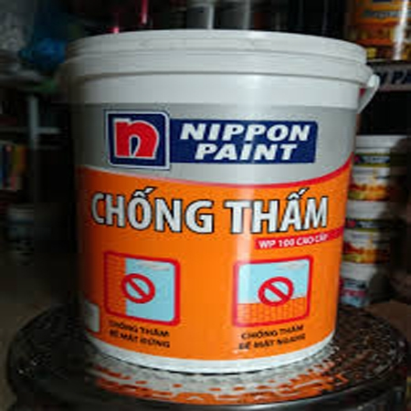 son-chong-tham-nippon-paint-wp-100