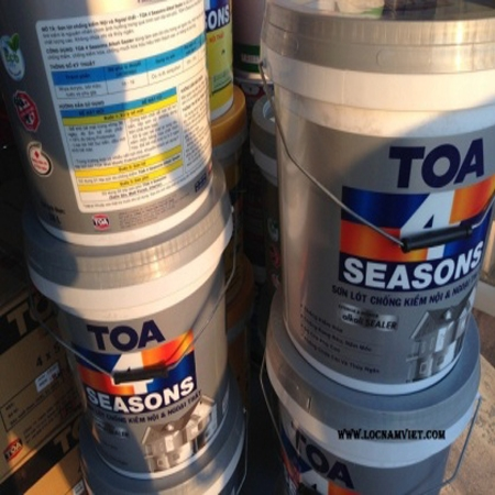 son-lot-chong-kiem-toa-4-seasons