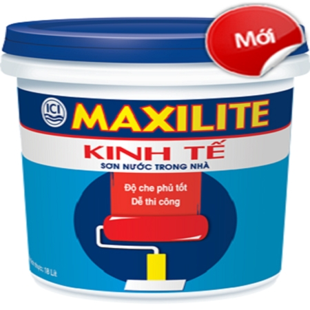 son-nuoc-maxilite