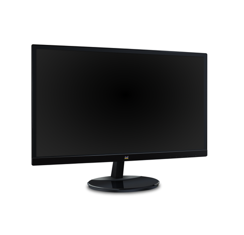 Màn Hình Viewsonic 27inch Full HD LED