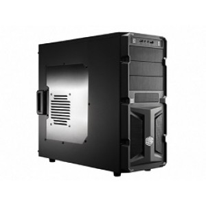 Case CM-RC K350 (No power)