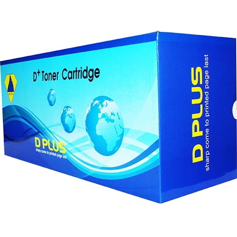 TRỐNG MỰC BROTHER DPLUS DR-2025