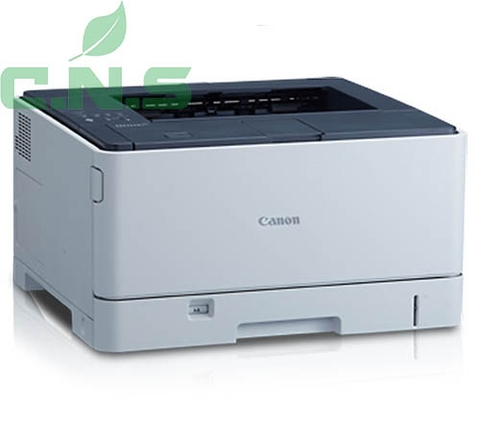 MÁY IN LASER TRẮNG ĐEN A3 CANON LBP 8100N - IN A3, MẠNG