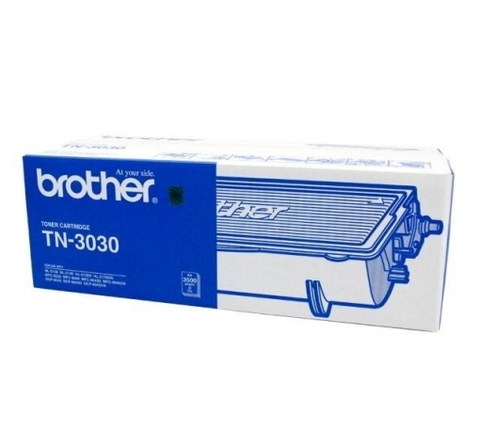 MỰC IN BROTHER TN 3030