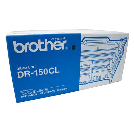 TRỐNG MỰC BROTHER DR-150CL