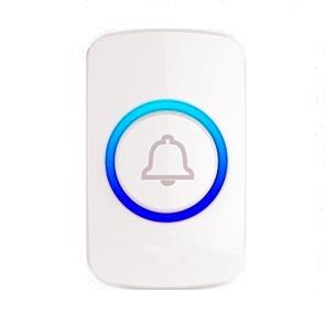 EB01 | Nút nhấn gọi phục vụ không dây | Nút nhấn gọi phục vụ
