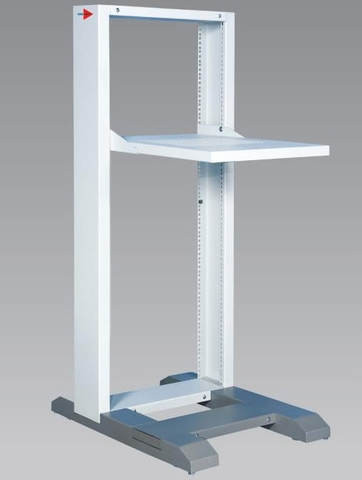 "Open Rack 19"" 27U VMA-O2700"