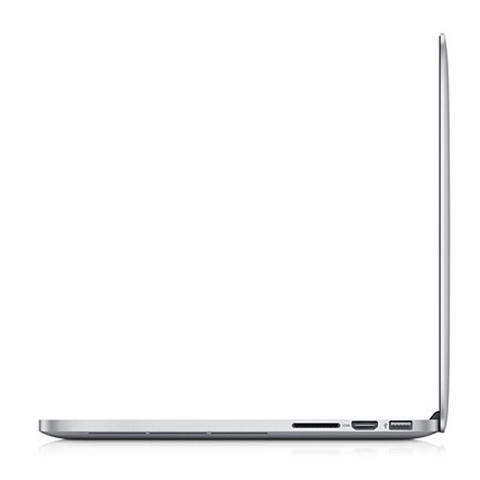 Laptop Apple Macbook Pro ME864ZP/A