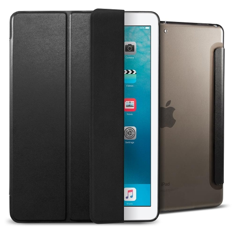 Ốp lưng SPIGEN iPad 10.2 Case Smart Fold