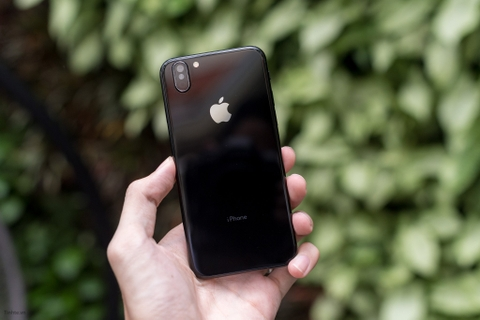 Độ vỏ iPhone 8/8Plus/X Cho iPhone 6/6S/7