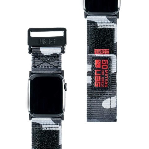Dây đeo UAG Apple Watch 44mm/42mm Active Strap