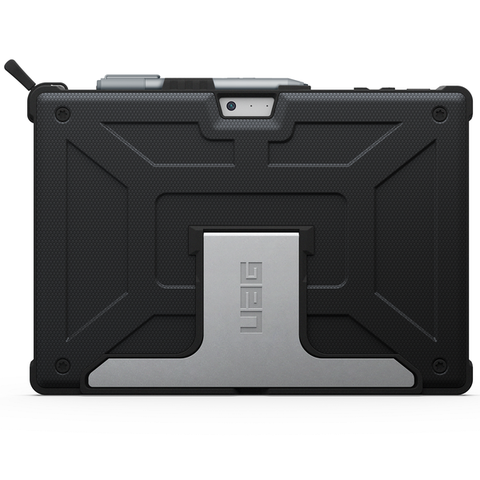 Ốp lưng UAG CASE FOR MICROSOFT SURFACE PRO (2017) SURFACE PRO 4 / 5 / 6 / 7 Metropolis