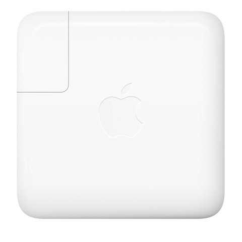 Sạc Macbook USB-C Power Adapter 87W