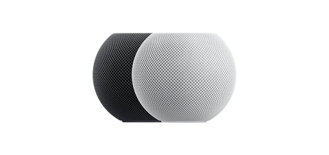 Loa Apple HomePod Mini