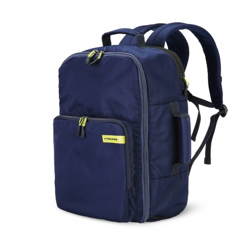 Balo TUCANO Backpacks Macbook 15 Mister Sport