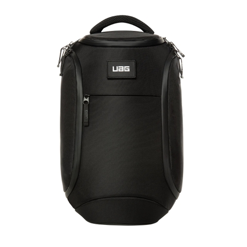 Balo UAG STD. Issue 18-Liter Back Pack