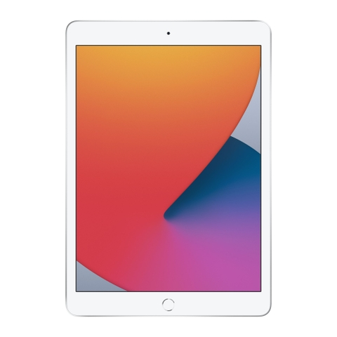 iPad 10.2 inch Gen 8 2020 (WIFI)