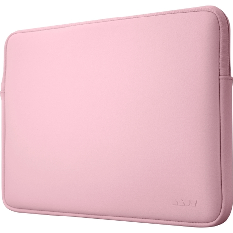 Túi chống sốc LAUT HUEX PASTELS Protective Sleeve for MacBook 13 inch