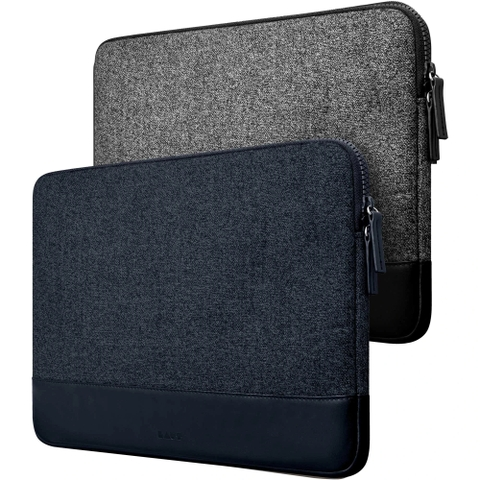 Túi chống sốc LAUT INFLIGHT Protective Sleeve for MacBook 13 inch