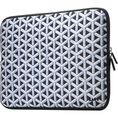 Túi chống sốc LAUT POP Protective Sleeve for MacBook 13 inch