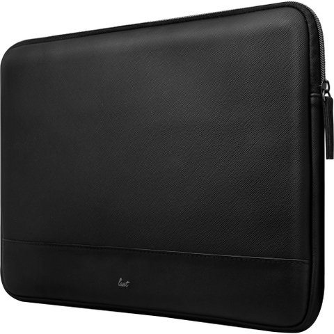 Túi chống sốc LAUT PRESTIGE Protective Sleeve for MacBook 13 inch