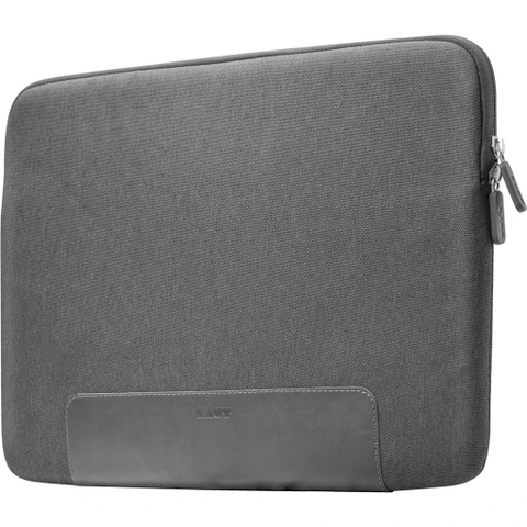 Túi chống sốc LAUT PROFOLIO Protective Sleeve for MacBook 13 inch