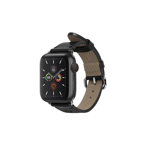 Dây đeo Native Union Apple Watch 38mm/40mm Classic Strap