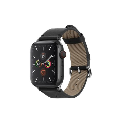 Dây đeo Native Union Apple Watch 42mm/44mm Classic Strap