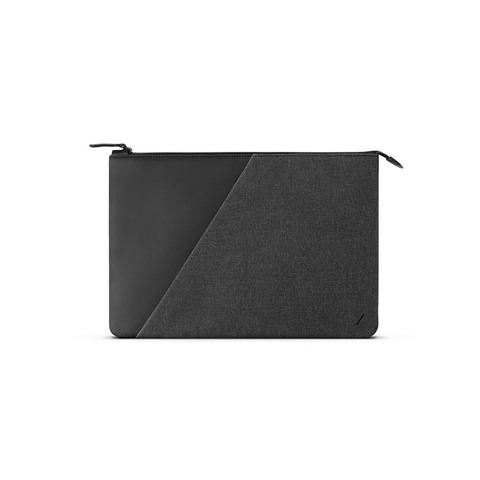 Túi chống sốc Native Union Stow Sleeve for MacBook (13 inch)