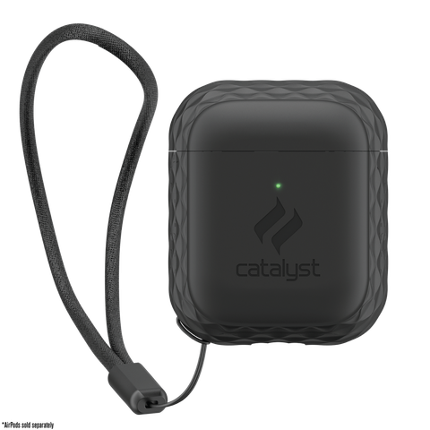 Ốp Catalyst Apple AirPods 1/2 Case Lanyard