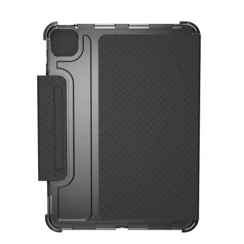 Ốp lưng UAG iPad Air 10.9 [U] Lucent