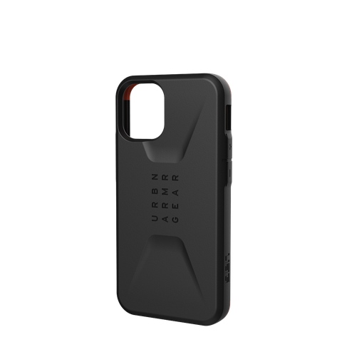 Ốp lưng UAG iPhone 12 Mini Civilian