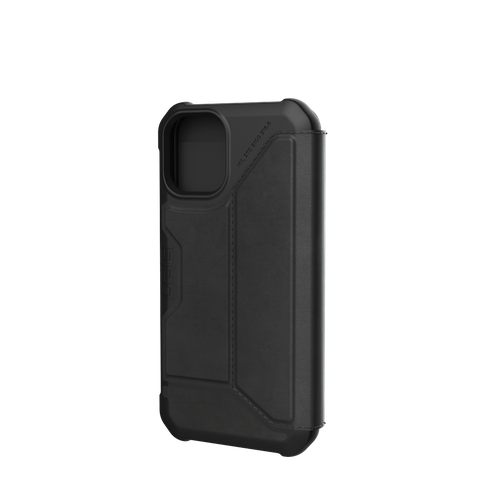 Ốp lưng UAG iPhone 12 Mini Metropolis