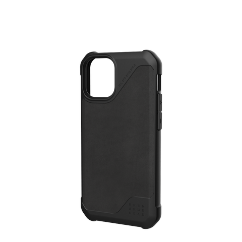Ốp lưng UAG iPhone 12 Mini Metropolis LT