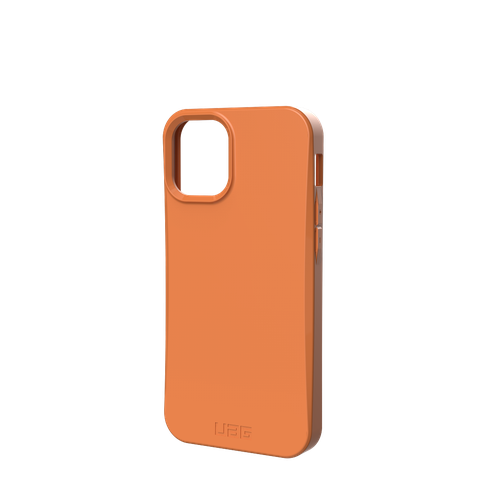 Ốp lưng UAG iPhone 12 Mini Outback Bio