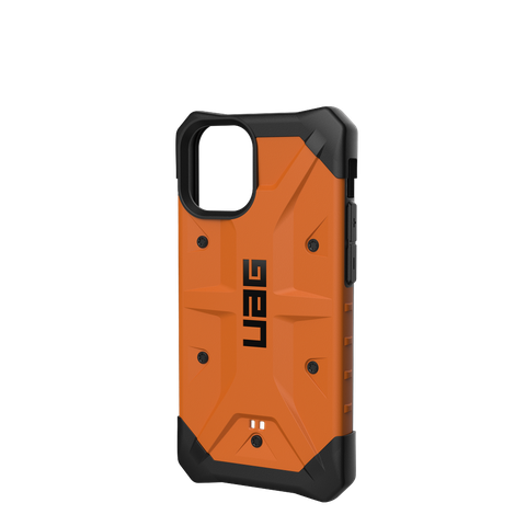Ốp lưng UAG iPhone 12 Mini Pathfinder