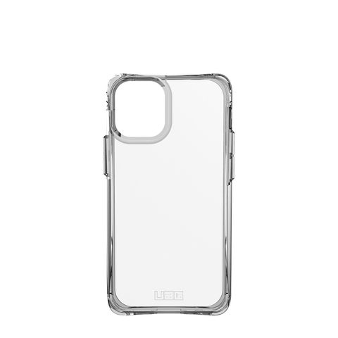 Ốp lưng UAG iPhone 12 Mini Plyo