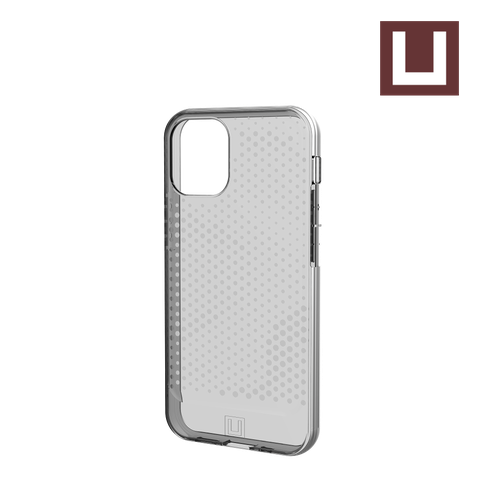 Ốp lưng UAG iPhone 12 Mini [U] Lucent