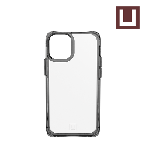 Ốp lưng UAG iPhone 12 Mini [U] Mouve