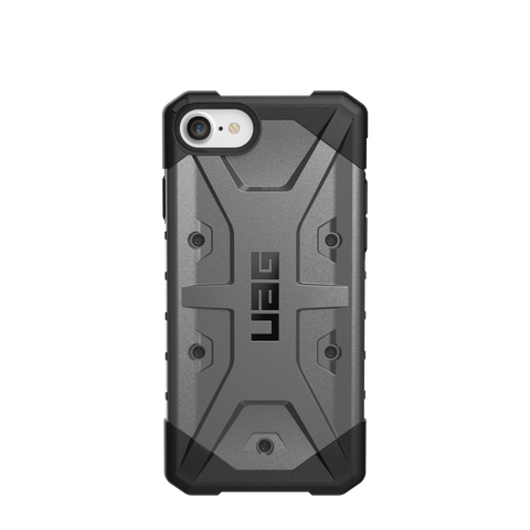 Ốp lưng UAG iPhone SE (2020) Pathfinder