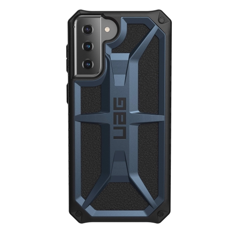 Ốp lưng UAG Samsung Galaxy S21 Plus Monarch