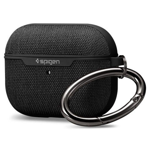 Ốp Spigen Apple AirPods Pro Urban Fit