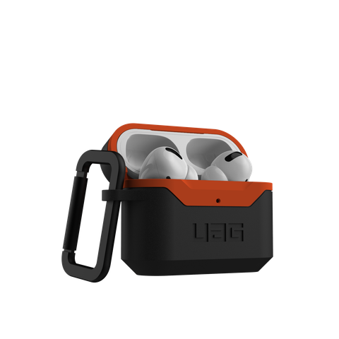 Ốp UAG Apple Airpods Pro Hard Case V2