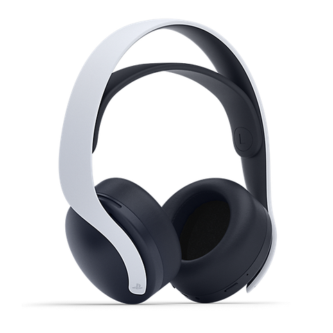 Tai nghe không dây PS5 PULSE 3D Wireless Headset