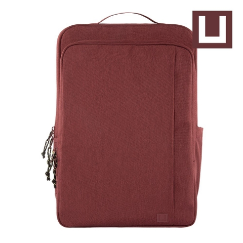 [U] BA LÔ UAG CHO MACBOOK/TABLET [16-INCH]
